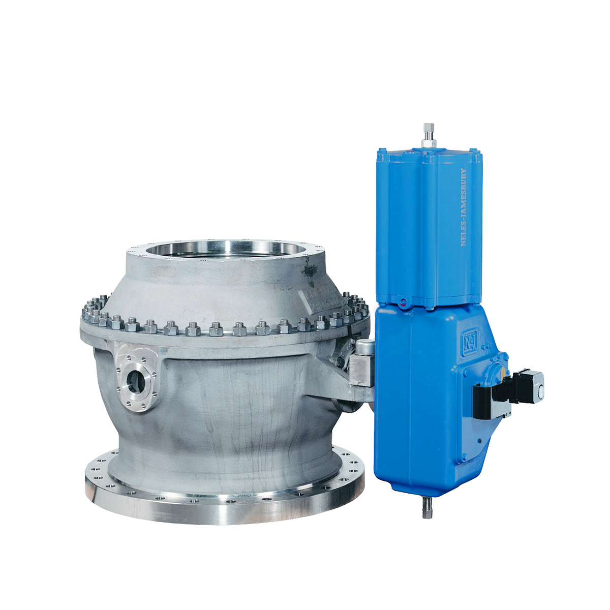 Delpro Valve Services and Repairs