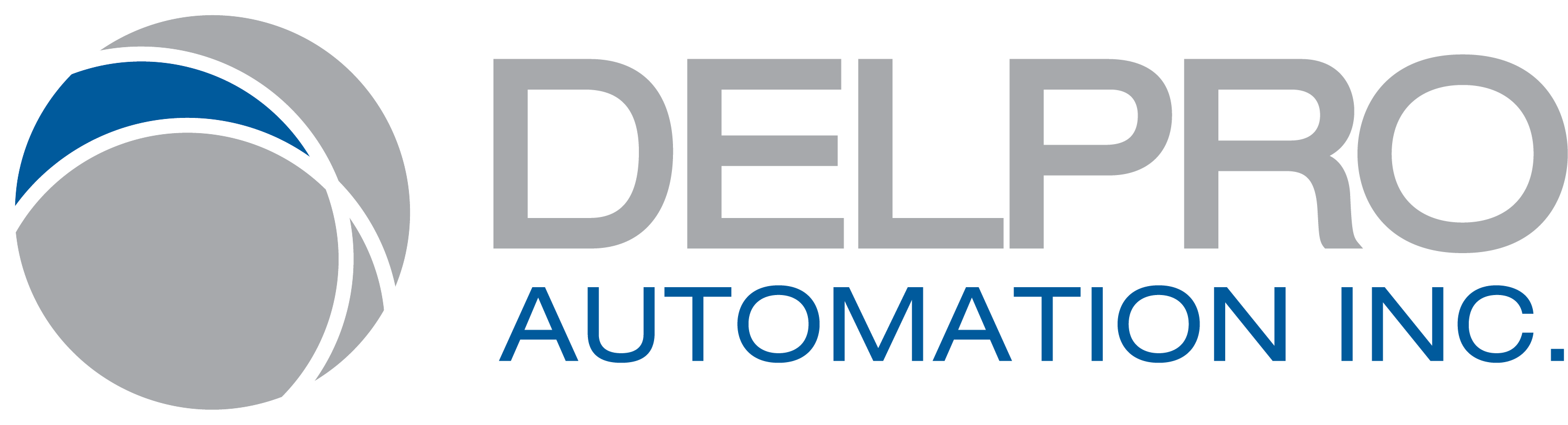 Delpro Automation