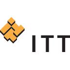 ITT Engineered Valves Logo