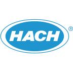 Hach Logo