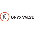 Onyx Valve Logo
