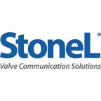 StoneL Logo