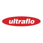 Ultraflo Logo