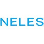 Neles Logo